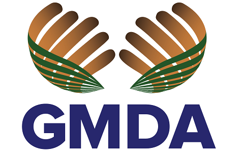 Gurugram Metropolitan Development Authority (GMDA)