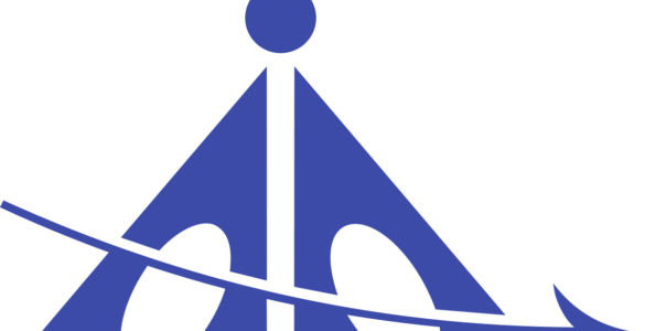 Airports_Authority_of_India_logo